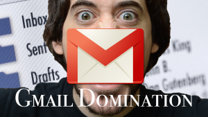 GmailDomination-Course-Picture-01