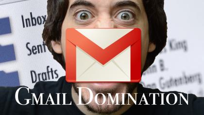 GmailDomination-Course-Picture-01
