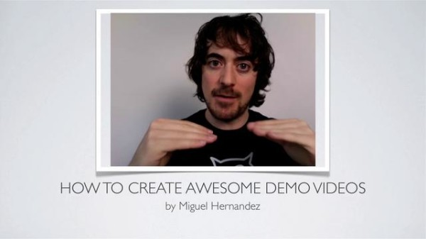 How-To-Create-Awesome-Demo-Videos