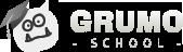Grumo School