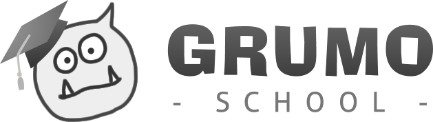 grumo-school-logo-HD-01-White