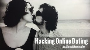 hacking-online-dating-cover