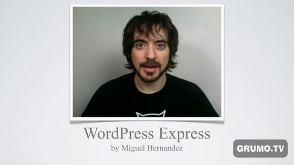 how-to-create-an-awesome-wordpress-site