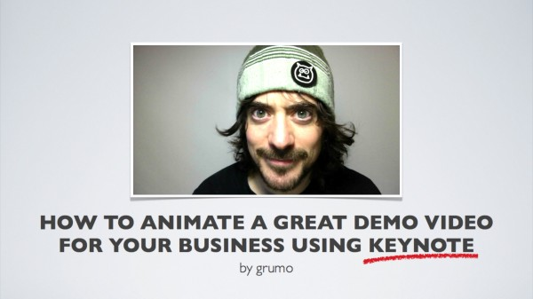 keynote-animation-course-grumo